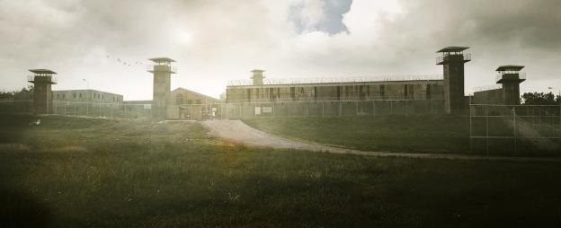 the-walking-dead-prison-zombie