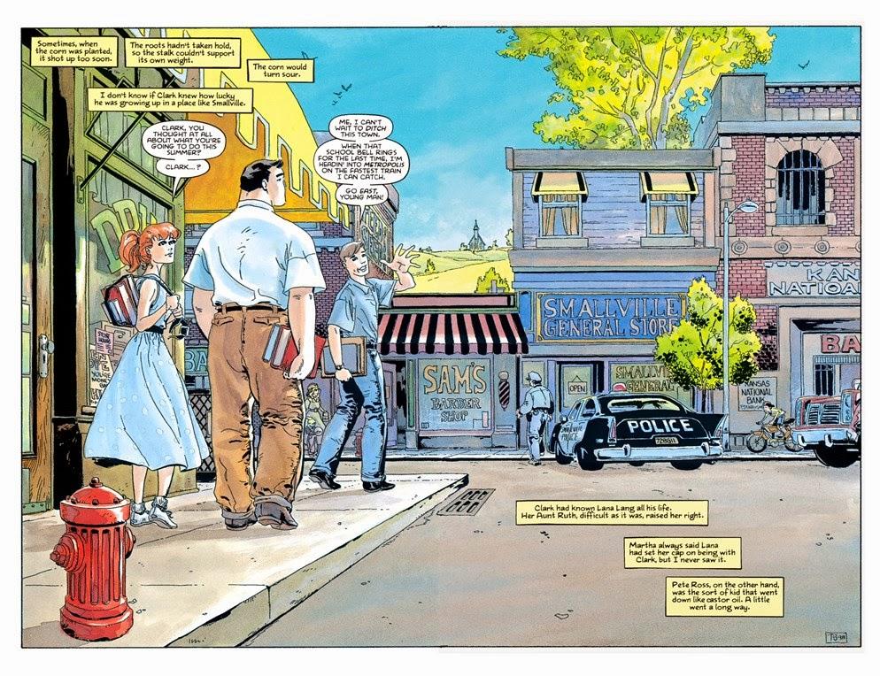 Smallville-Tim-Sale
