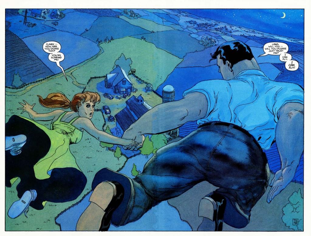 superman-for-all-seasons-0341