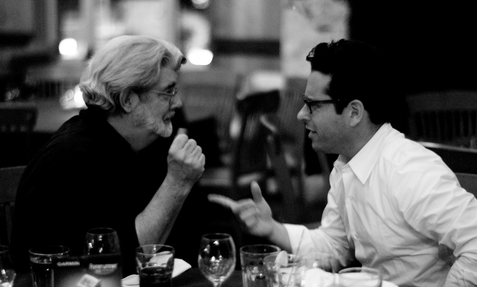 George-Lucas-and-JJ-Abrams