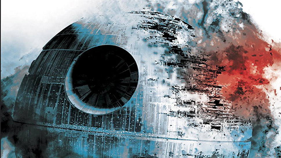 Star-Wars-Aftermath-Cover-Featured-09032015