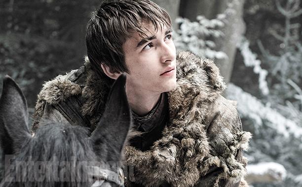 Bran-in-Season-6