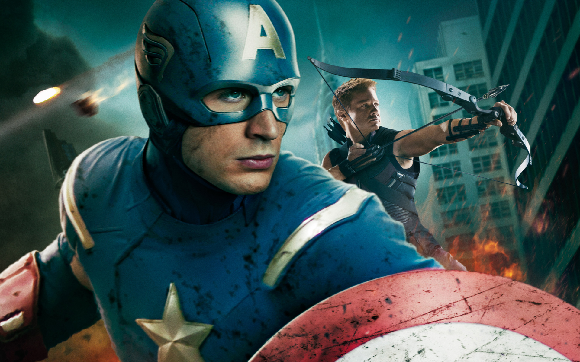 4168050-captain-america-in-avengers-movie