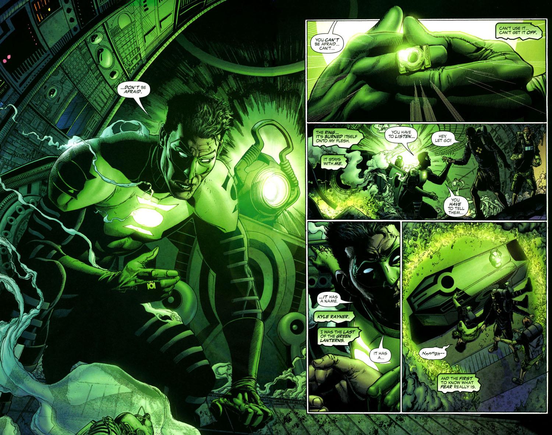 Green_Lantern_Rebirth_01_0405