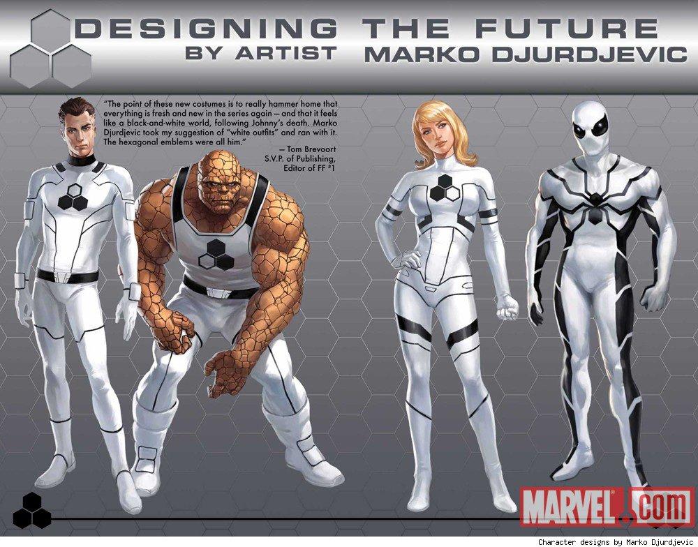 ff-character-designs-by-marko-djurdjevic-1297282390