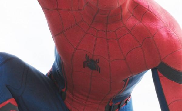 spider-man-captain-america-civil-war-logo-600x364