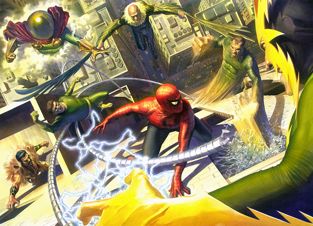 spider-man-sinister-six