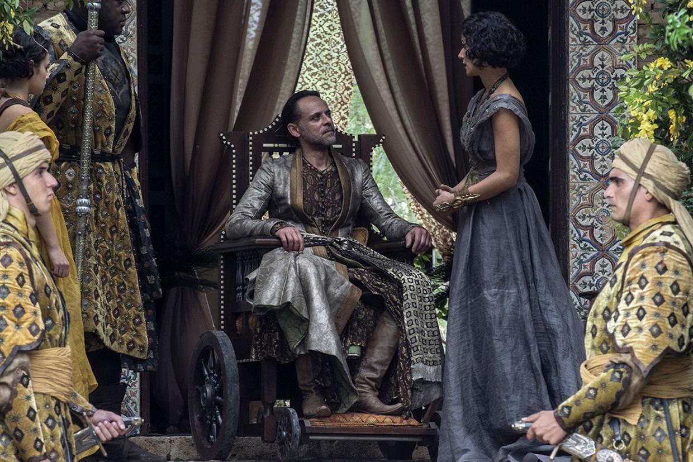 game-of-thrones-dorne