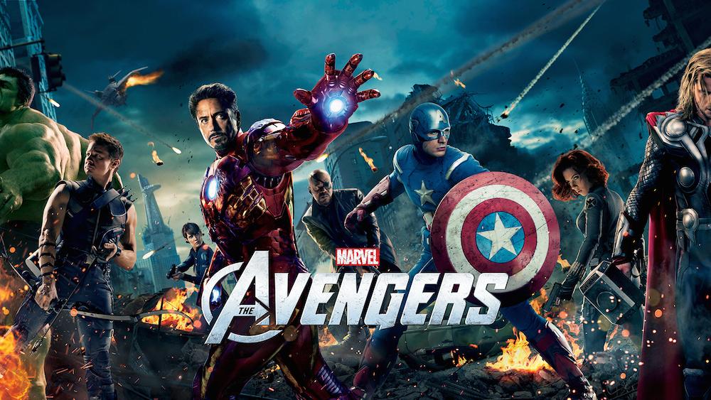 the-avengers-big