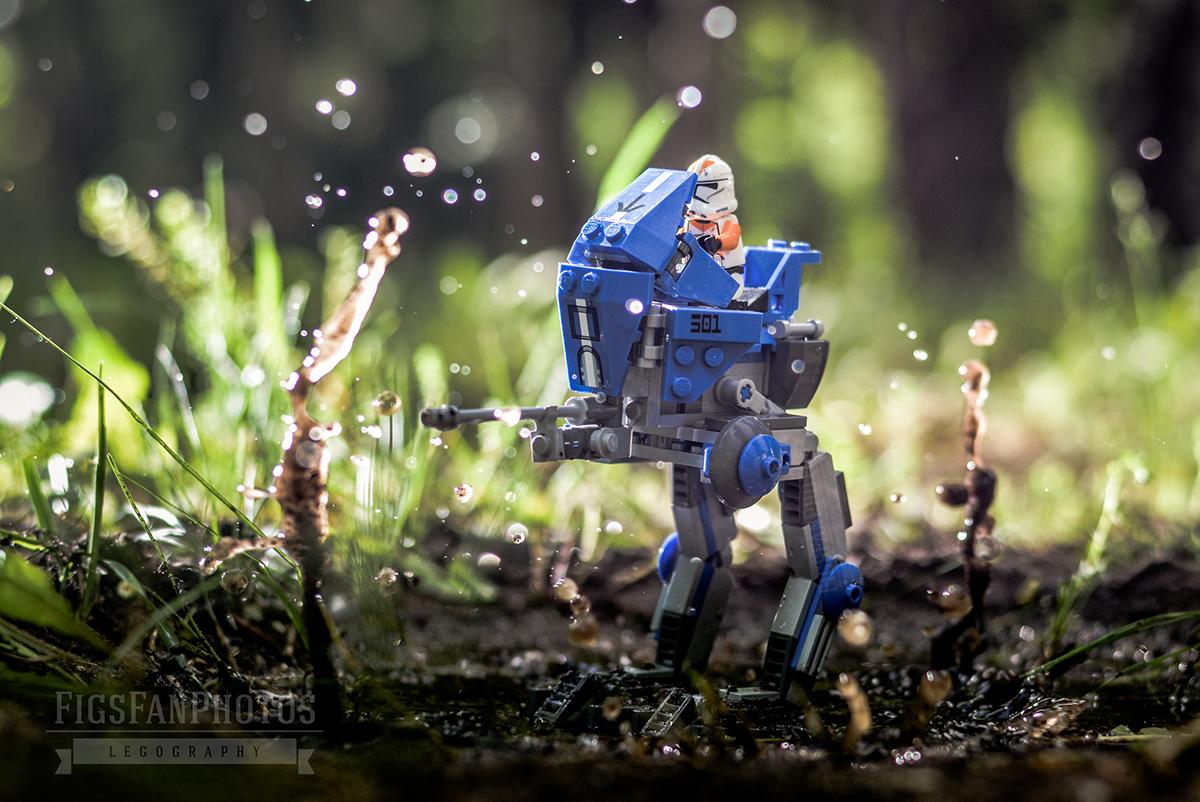 benedek_lampert_forest_squad_k_j2.jpg