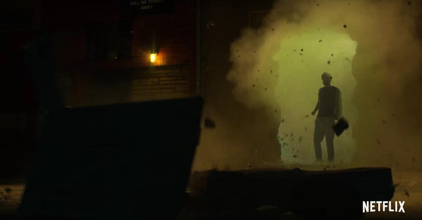 Iron Fist: 1. évad – Ez nem lett túl acélos 4