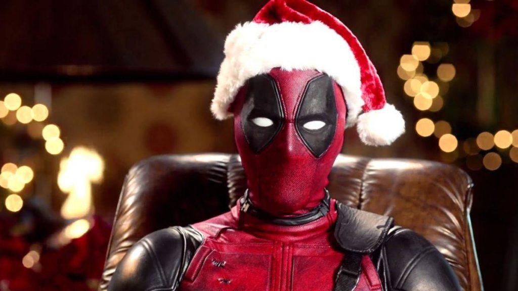 9a5fb77479 8 geek ajándék, amit szívesen látnánk karácsonykor a fa alatt ...