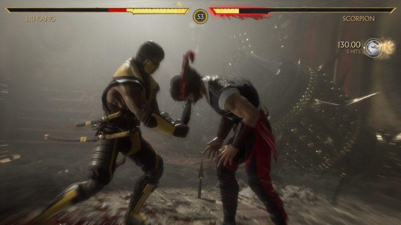 Mortal Kombat 11_20190423130952