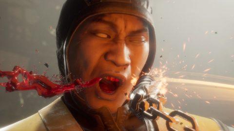 Mortal Kombat 11_20190423131004
