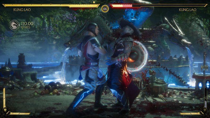 Mortal Kombat 11_20190423131842