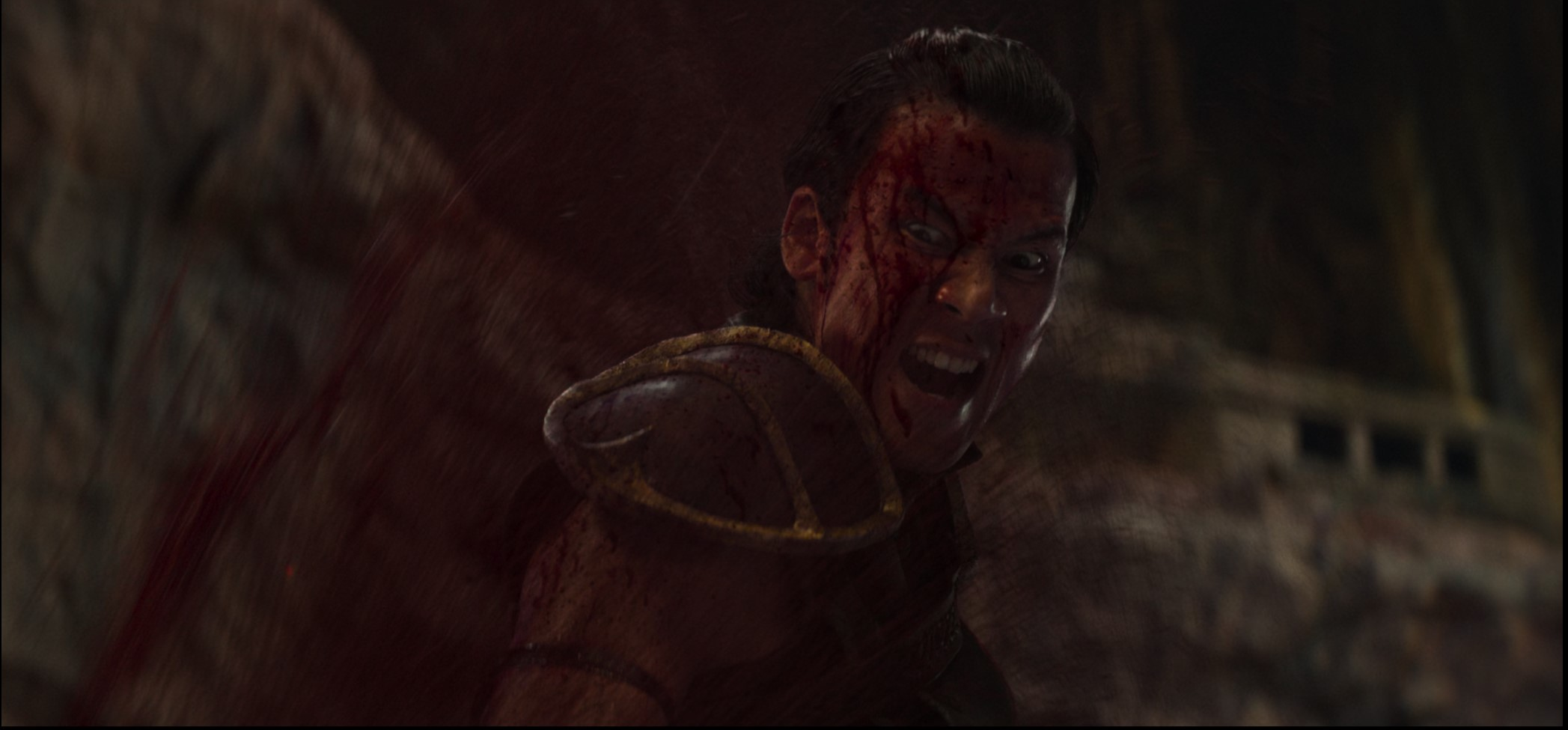 Kung Lao Fatalityje